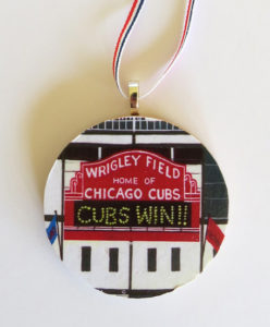 wrigley-cubs-win-wood-front-cropped