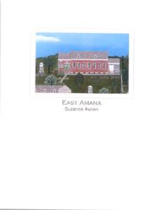 eastamana200990