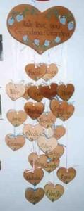 family heart sept 2010