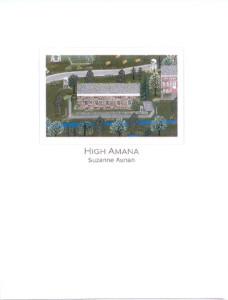 highamana200990