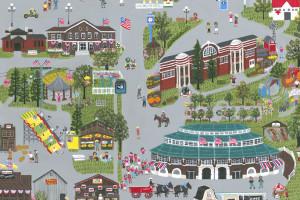 iowa state fair 7