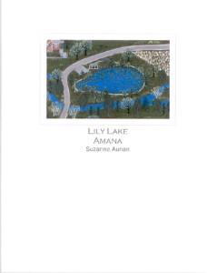 lilylake200990