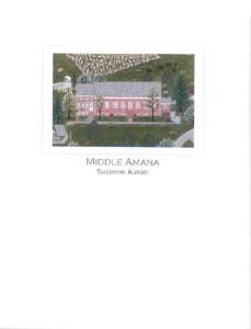 middleamana200990