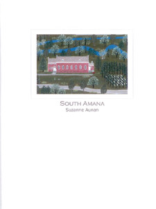 southamana200990