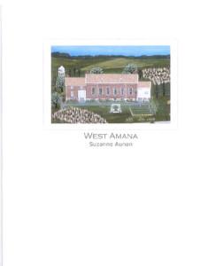 westamana200990