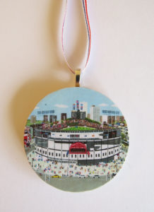wrigley-full-painting-wood-decoupaged-front-2-375-inch-circle